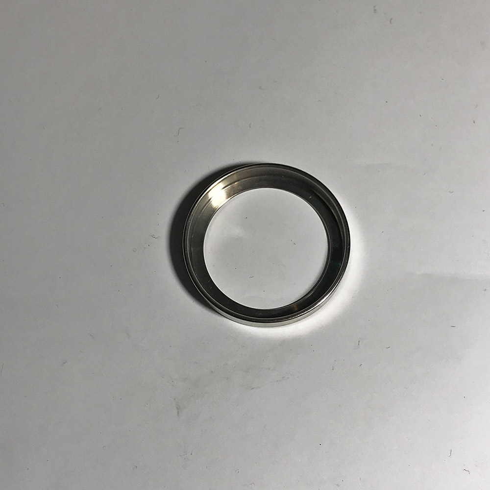 RING WITH SCRAPER 431260000